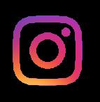 Instagram - Myšlenkou k úspěchu