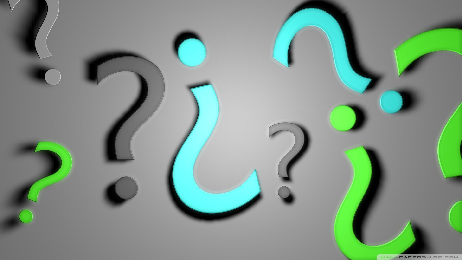 Myslenkou k uspechu - anketa - jak vnimate slovo stesti a uspech